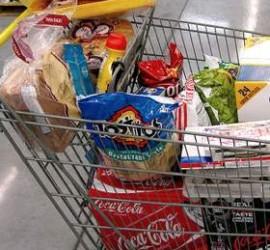 ch-shopping-cart-junkfood (1)