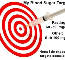 syringe-target