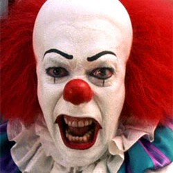 it-clown