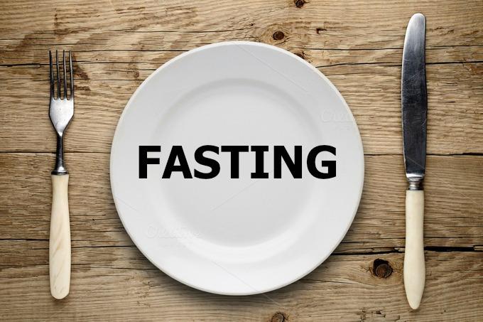 """Résultat de recherche d'images pour """"fasting"""""""